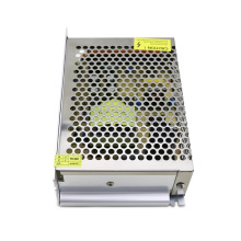 AC100V-240V DC 5V 12A 50W Power Supply