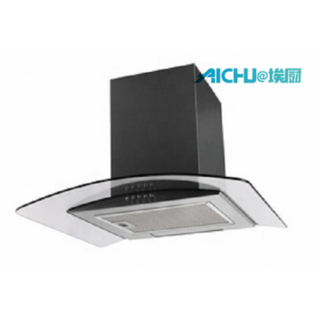 Hood Kitchen Cooker Hood