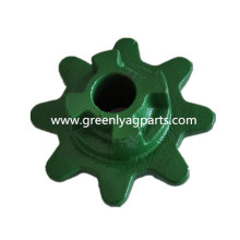 A24930 Sprocket for John Deere planter