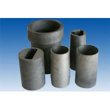 Graphite Parts for Aluminum Industries