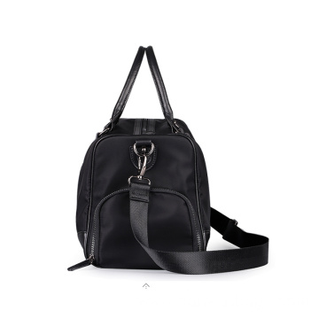High Quality Travel Weekender Duffle Bag