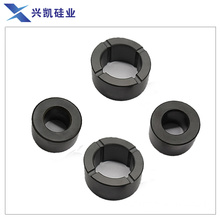 Low cost Ceramic bearing and shaft sleeve