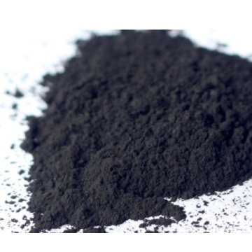 OEM/ODM Supplier for Charcoal Tablets Wood based powder activated carbon export to Spain Manufacturer