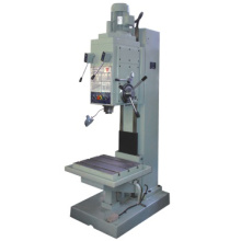High Definition For for Electric Vertical Drilling Machine Vertical Drilling Machine Tool supply to Norway Manufacturer