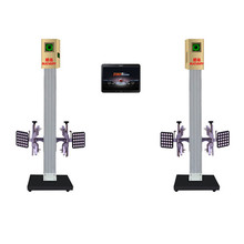 3D Wheel Alignment Wholesale with Discount