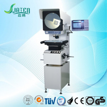 Optical Edge Detector 300mm Screen