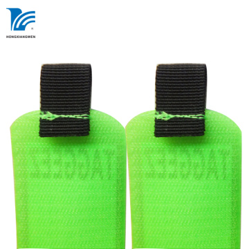Wholesale Cross Country Ski Strap Ski Tie