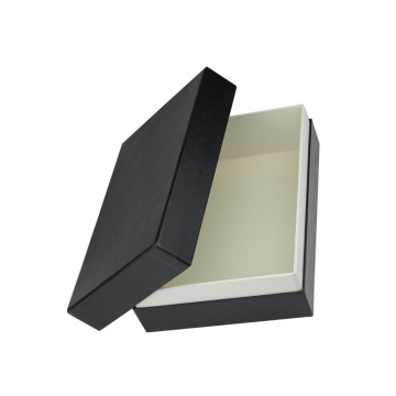 Luxury Branded Two Piece Clothing Boxes