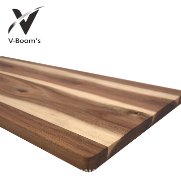 Handmade Wood Cutting Board For Sale