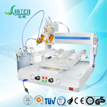 Automatic High Precision Adhesive Dispenser Robot