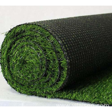 50/55/60 Pile height synthetic grass