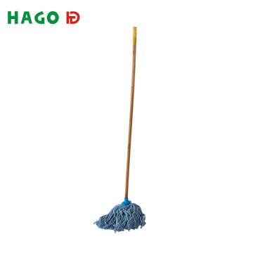 Factory Wholesale Clean Factory Price Easy Clean Mop
