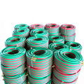 Rubber Composite Material Welding Hose