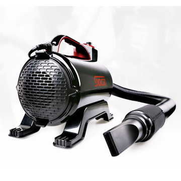 SGCB wholesale blow dryer for car
