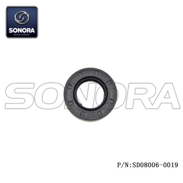 Oil seal 20x35x7mm (P/N:SD08006-0019) Top Quality