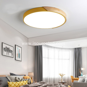 led ceiling lights low profile 18w recessed