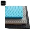 EVA Boat Flooring Foam Embossed Sheet