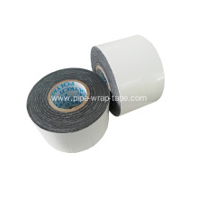 Polyken955 Pipeling Anticorrosion Tape