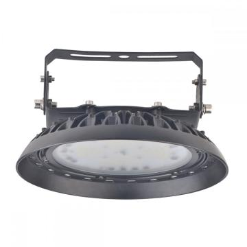 Soilse 100W UFO LED High Bay