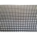 Asphaglass Grid Sticking With Nonwoven Fabric