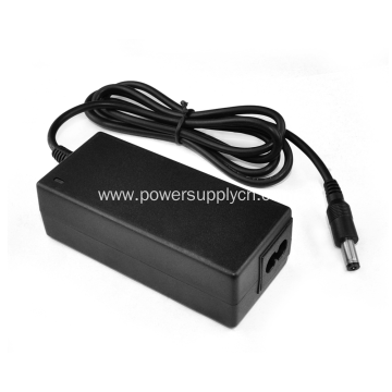 DC Արդյունք 5V3.6A Desktop Power Adapter