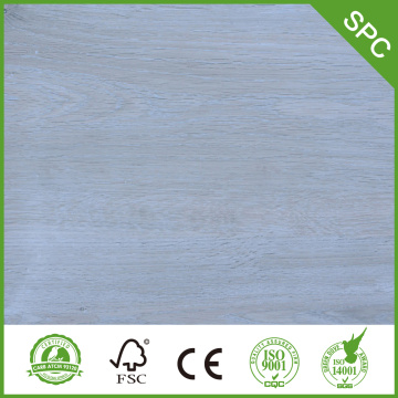 5mm waterproof spc floor