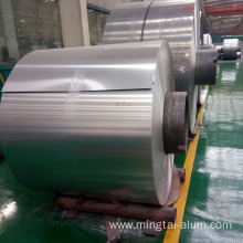 Best price Anodized Aluminum Coil Holland