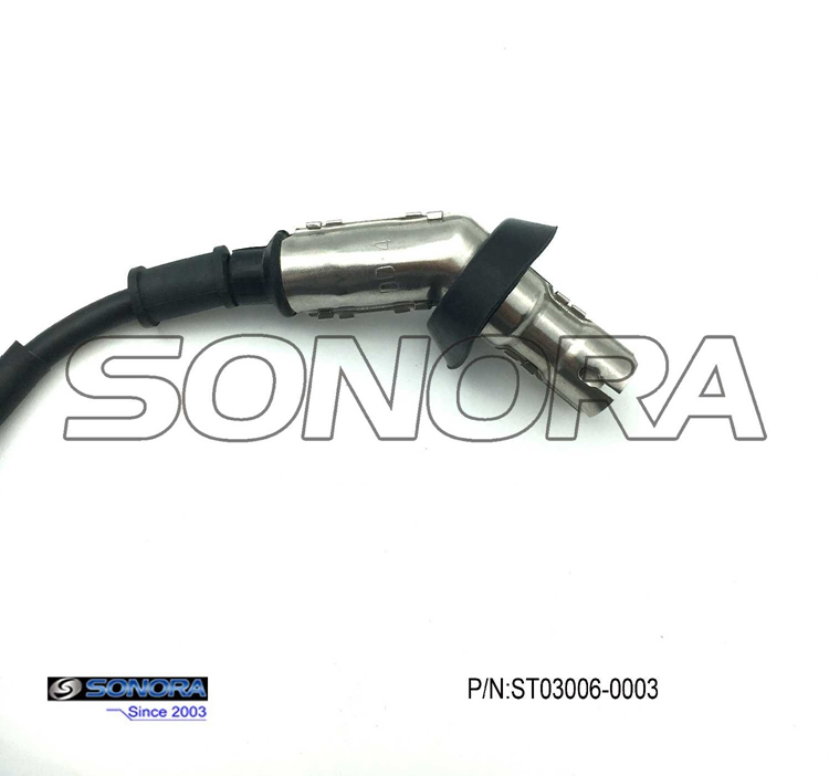 GY6 4valve scooter Ignition Coil
