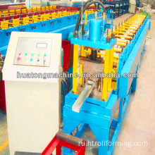 New products metal stud and track roll forming machine