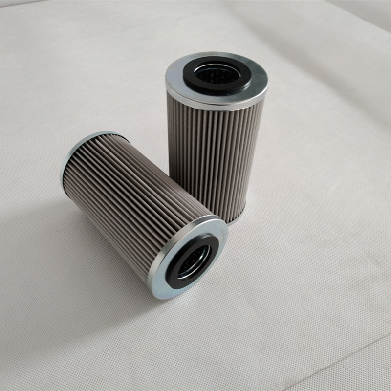 PLA Series Low Pressure Line Filter Element LAX330FC1