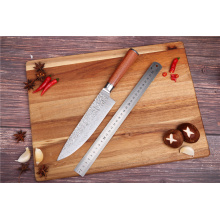 Professional Japanese Sharp Kitchen Knife
