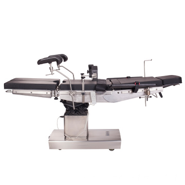 Medical Equipment Electric Operating Tables for Hospital