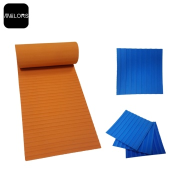 EVA Strong Adhesive Foam SUP Deck Pad