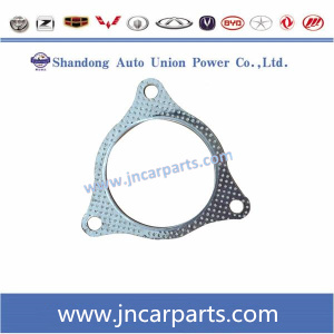 Washer  Pre-Catalytic Converter For Chery Parts