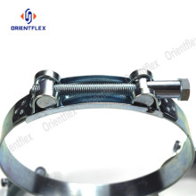 ODM for Superior Clamp Chinese factory anti-aging high quality quick clamp supply to Germany Factory