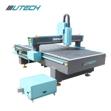 Leading for Multicam Cnc Router multifunctional engraver machine cnc router for wood supply to Uzbekistan Suppliers