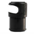Cooling Tower Accessories Nozzles