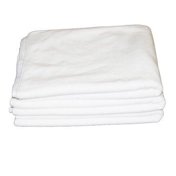 Fast Dry Towelling Wraps Copper Fiber Towel Bath