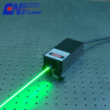 China New Product for Lasers for Light Show 500mw 532nm oem green laser for show supply to Serbia Factories