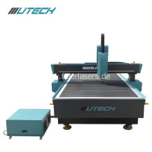 1325 cnc router wood carving machine
