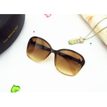 Europe style for for Star Fashion Sunglasses Retro Female Sunglasses Fashion Colorful Anti-reflection export to Netherlands Manufacturers