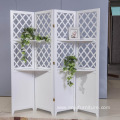 American Style Room Divider American Style  screen room divider room divider