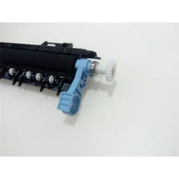 RM1-3319 HP 6015 Transfer Roller Assemly High Quality