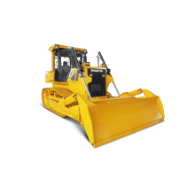 Good Quality for Trimming Crawler Bulldozer Shantui STR20-5 Trimming Bulldozer export to Egypt Manufacturer