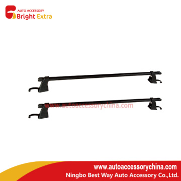 Leading for Roof Bars For Cars Universal Roof Rack Cargo Cross Bars export to Greece Exporter