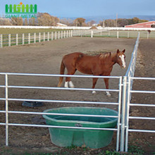 Multifunctional Farm Fence Horse Fence Livestock Fence Panel