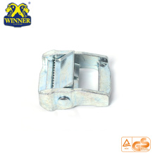 Low Price Rachet Strap 900KG Cam Buckle