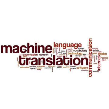 Industry Involved in Translation