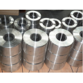 The Inconel 718 flange