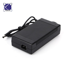 Good Quality for Dc Regulated Power Supply 19.5v 12.3a 240w ac adapter for Dell supply to Russian Federation Suppliers